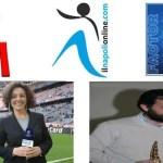 Non perdetevi N Factor: ci sarà l'assessore allo sport del Comune di Napoli tra gli ospiti