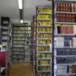 """Sant'Antimo, convegno """"STOP MOBBING"""" nella biblioteca comunale"""