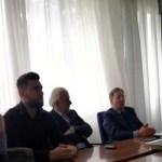 Epatite C, nuove tecniche per curarla:  se ne discute il 18 giugno a Melito