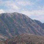 Itinerari della Campania: fra il Taburno e il Matese