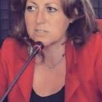 Comune, Confapi: allarme rifiuti danneggia Pmi