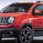 Campania settore auto: sarà un nuovo modello della Jeep a salvare gli stabilimenti FCA di Pomigliano e Pratola Serra