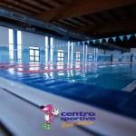 Sant'Antimo, la Polisportiva sospende le attività