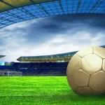 Nuovo stadio del Napoli, ci siamo: l'incontro decisivo a Roma
