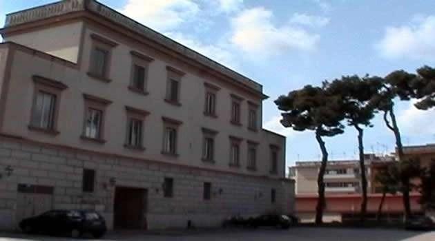 Napoli, il Martuscelli di Napoli è un patrimonio di tutti: bisogna farlo ripartire