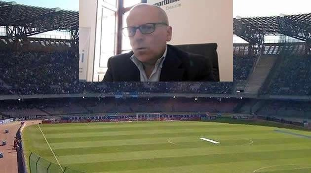 Calcio, Confapi: il Comune non sa quello che vuole