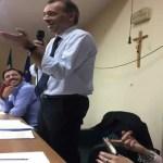 Congresso PD: a Melito l'incontro con il senatore Matteo Richetti