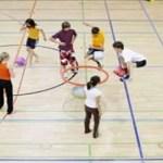 Melito, palestre delle scuole non concesse, le associazioni sportive locali esigono delle spiegazioni