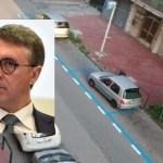"""Melito. Nuove strisce blu in città, l'opposizione scrive a Cantone: """"Possibile danno erariale"""""""