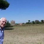 """Centro sportivo del Napoli a Melito, Mottola: """"Rallentamento, ma c'è il progetto"""""""