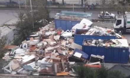 Sant'Arpino. Il caso sull'isola ecologica è archiviato: il sindaco Dell'Aversana è innocente