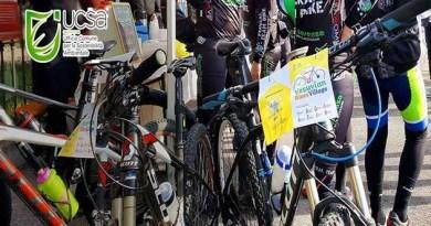 ufficio comune sostenibilità ambientale - bici