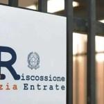 """Campania: come va la """"rottamazione"""" delle cartelle esattoriali"""