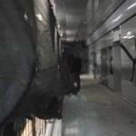 Stazione metropolitana di Melito: ripartono i lavori