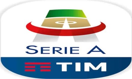 La 24° giornata si apre senza sorprese: la Juve travolge 3-0 il Frosinone