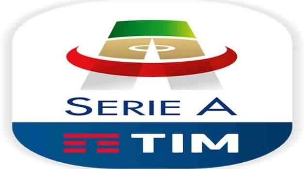 27° giornata di serie A: Ranieri  ricomincia da Roma