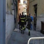 Ennesimo incidente sul ponte Cesa-Sant'Antimo: urge una soluzione