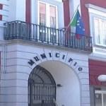 Politica – Villaricca, terremoto al Comune: lasciano il vice sindaco e due assessori