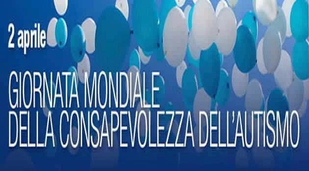 2 aprile: Giornata mondiale sull'autismo, a Melito giornata mondiale del menefreghismo