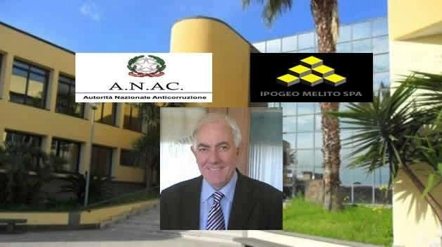 Melito. La minoranza invia esposto all'Autorità nazionale anticorruzione (Anac)