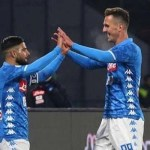 Convocati e probabili formazioni di Napoli-Arsenal: in attacco la coppia sarà Milik-Insigne