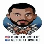 Melito, il barbiere Raffaele Avolio dona un taglio di capelli