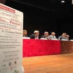 Scegli la Vita… Previeni: a Marano il primo convegno sulla prevenzione