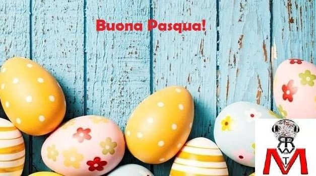 Quanto ne sapete sulla Pasqua? Ecco alcune curiosità