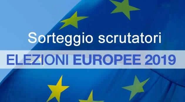 Elezioni Europee, Melito opta per il sorteggio degli scrutatori