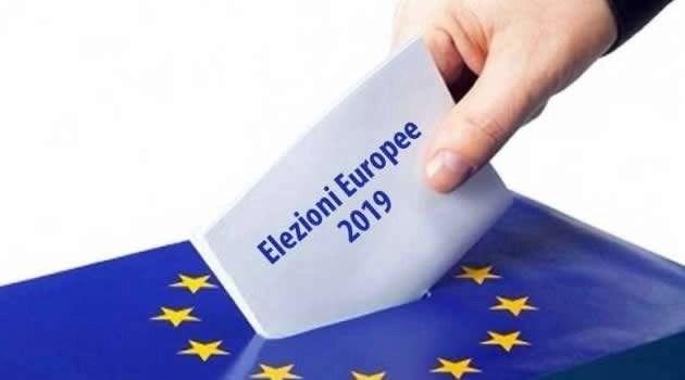 Elezioni Europee 26 Maggio 2019 affluenza alle urne ore 12.00 e le ultime delle ore 23