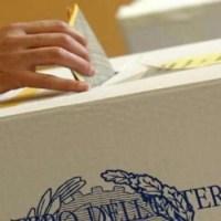 Elezioni regionali in Campania, i dati della provincia di Napoli: preferenze consiglieri