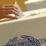 Elezioni, Melito. La percentuale delle ore 19