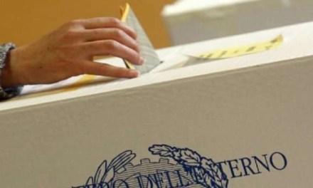 Trasporti, Napoli: 242 dipendenti Anm impegnati nei seggi elettorali, disservizi per i cittadini