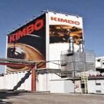 Aumento del salario per i dipendenti della Kimbo come segno di riconoscenza