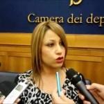 """Sanità, Rostan (LeU): """"Tagli Governo colpo di grazia a sanità pubblica"""""""