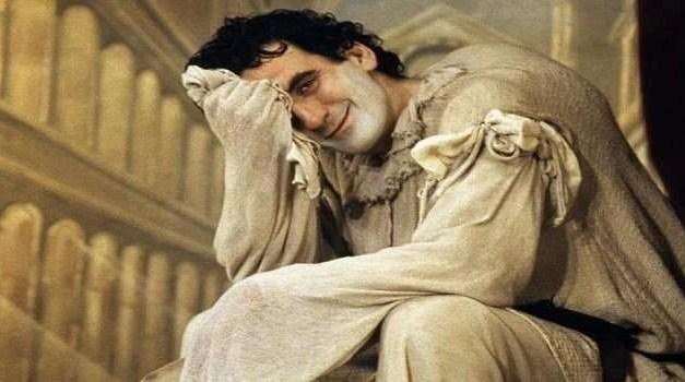 """""""Morto Troisi, Viva Troisi!"""" un mito che non morirà mai"""