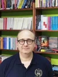 Pasquale Cimmino