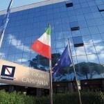 La Regione Campania regala due borse di studio ai figli di Lino Apicella