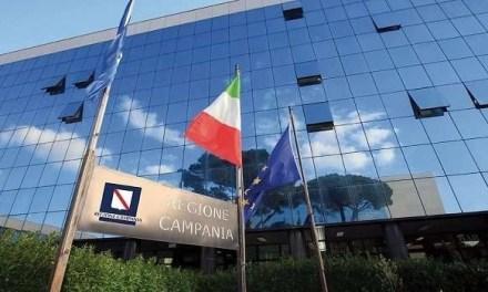 30 milioni di euro dalla Regione Campania per le aree mercatali