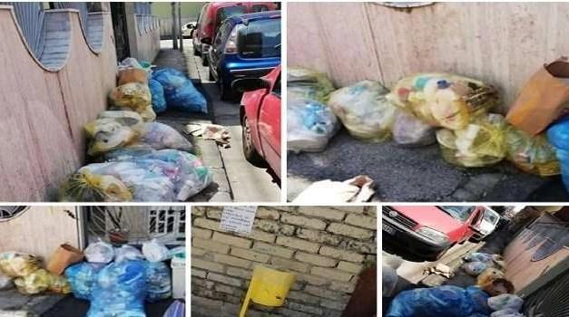 Rallentamenti per la raccolta dei rifiuti. La risposta della Buttol