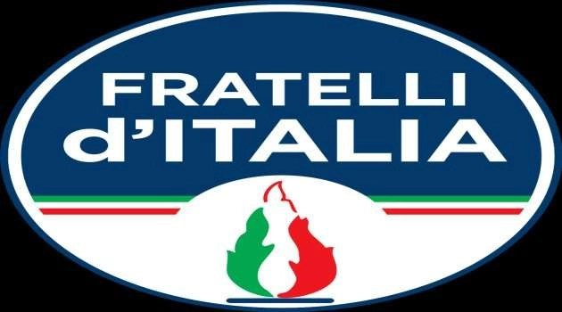 Melito. Questione rifiuti, il Sindaco Amente chiede l'intervento dell'esercito, Fratelli D'Italia interviene