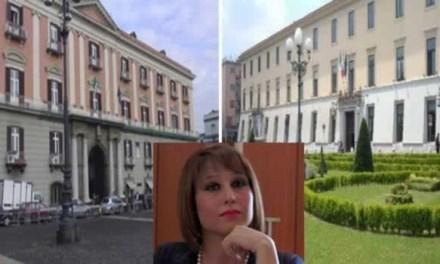 """Roghi, Rostan (LeU): """"Tavolo congiunto Prefetture Napoli e Caserta"""""""