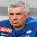 Ancelotti resta fiducioso per il mercato: il tecnico di Reggiolo è convinto che verrà esaudito