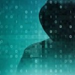 Nessuno è al sicuro dagli Hacker: Rischi informatici e opportunità di lavoro