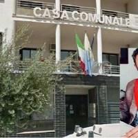 Emergenza Covid-19, il sindaco Luigi Sarnataro vieta l'ingresso in città