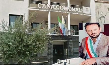 Mugnano, l'Amministrazione Sarnataro rinnova la Task Force per l'emergenza Covid-19