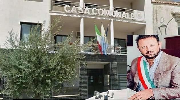 Tutto pronto per Natale a Mugnano 2019