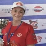 Pizzeria Iorio, vincitrice del Pizza World Cup