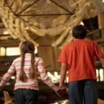 Giornata delle Famiglie al Museo: cosa vedere a Napoli