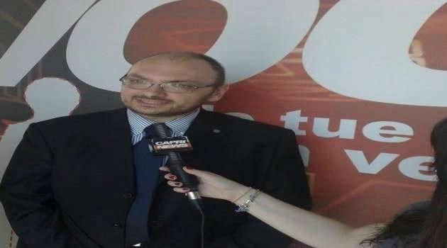 Aggressioni in ospedale, parla Giuseppe Alviti presidente guardie giurate